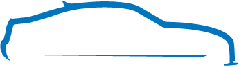 Northside Autohaus Logo footer