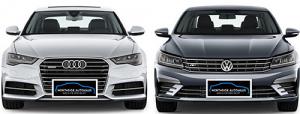 Northside Autohaus VW Audi2
